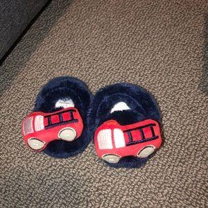 Super cute slippers ♥️🥰